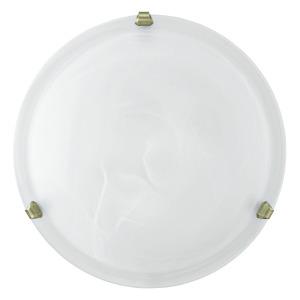 Stropní svítidlo SALOME 7902 - Eglo