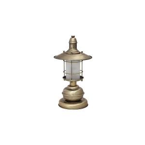 Noční lampy Rabalux - Sudan 7992