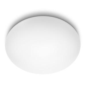 Suede SVÍTIDLO STROPNÍ LED 4x9W 3300lm 4000K, bílá 50cm