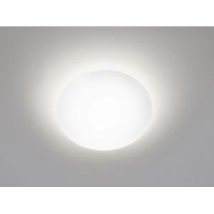 Philips Suede 31802/31/16 LED 4x5W 2350lm 4000K, bílá 38cm