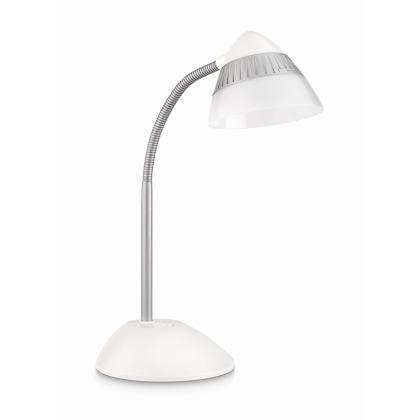 Cap LAMPA STOLNÍ LED 3,6W 200lm 4000K, bílá