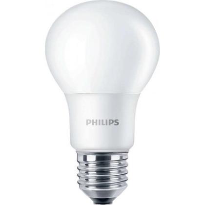 CorePro LEDbulb 10-75W E27 840