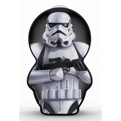 Disney Stormtrooper BATERKA LED 0,3W bez baterií