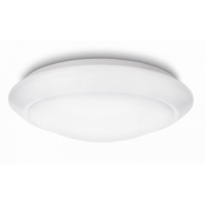 Philips Cinnabar 33365/31/16 LED 22W 2000lm 2700K, bílá 40cm