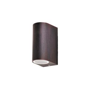 Venkovní nástěnné svítidla Rabalux - Chile 8019