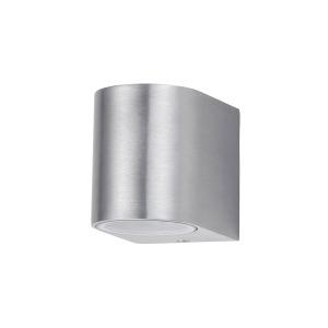Venkovní nástěnné svítidla Rabalux - Chile 8020
