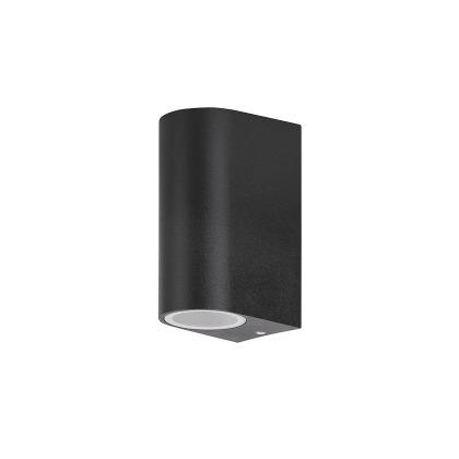 Venkovní nástěnné svítidla Rabalux - Chile 8030
