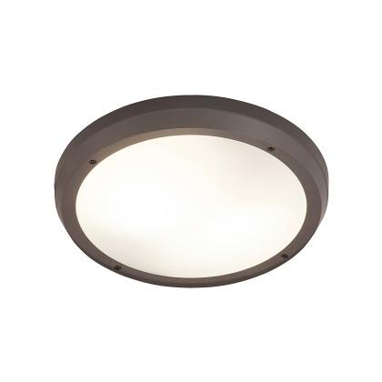 Venkovní stropní svítidla Rabalux - Alvorada 8049