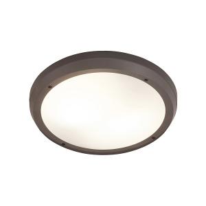 Venkovní stropní svítidlo Rabalux - Alvorada 8049