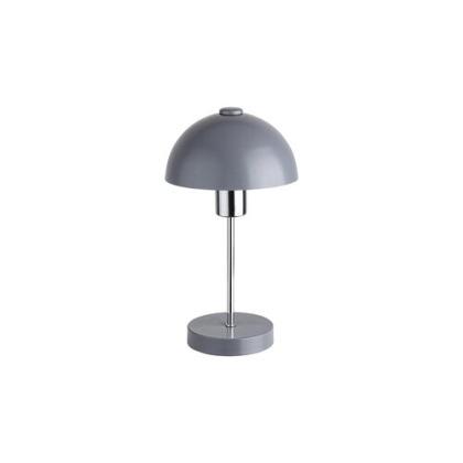 Stolní lampy Rabalux - Manfred 8073