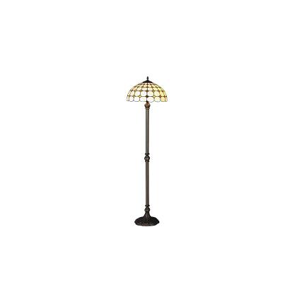 Stojací lampy Rabalux - Marvel 8078