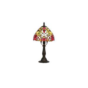 Noční lampy Rabalux - Mirella 8089