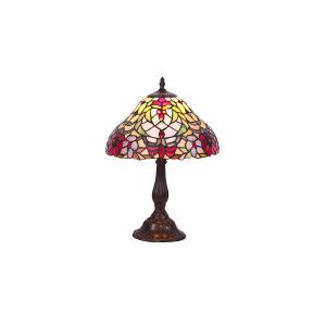 Noční lampy Rabalux - Mirella 8090