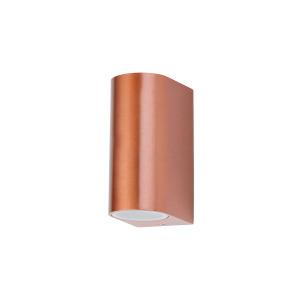 Venkovní nástěnné svítidla Rabalux - Chile 8100