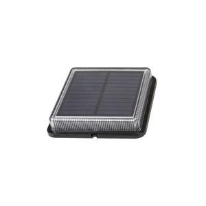 Solarní lampy Rabalux - Bilbao 8104