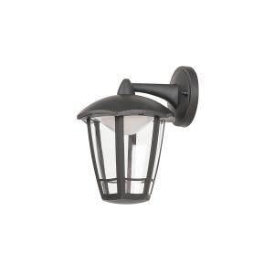 Venkovní nástěnné svítidla Rabalux - Sorrento 8125
