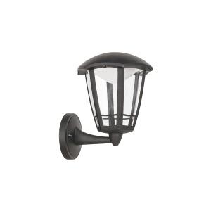 Venkovní nástěnné svítidla Rabalux - Sorrento 8126