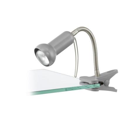 Skřipcové bodové svítidlo FABIO 81265 - Eglo