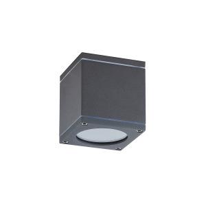 Venkovní stropní svítidlo Rabalux - Akron 8149