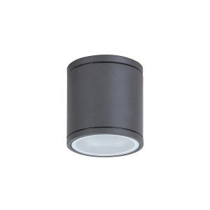 Venkovní stropní svítidla Rabalux - Akron 8150
