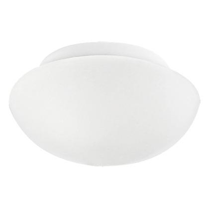 Stropní svítidlo ELLA 81635 - Eglo