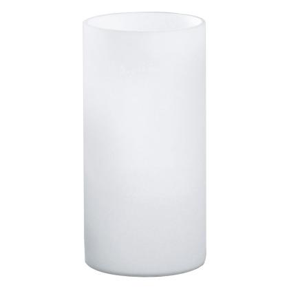 Stolní svítidlo GEO 81827 - Eglo