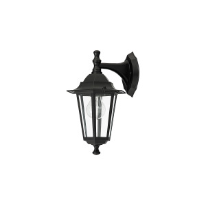 Venkovní nástěnné svítidla Rabalux - Velence 8202