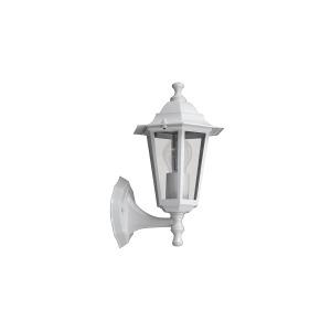 Venkovní nástěnné svítidla Rabalux - Velence 8203