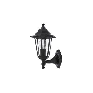 Venkovní nástěnné svítidla Rabalux - Velence 8204
