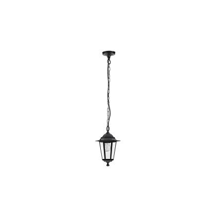 Venkovní závěsná svítidla Rabalux - Velence 8208