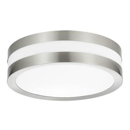 Venkovní stropní svítidla Rabalux - Stuttgart 8220