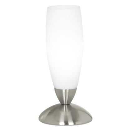 Stolní svítidlo SLIM 82305 - Eglo