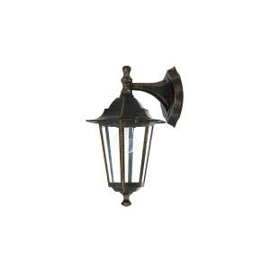 Venkovní nástěnné svítidla Rabalux - Velence 8232