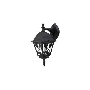 Venkovní nástěnné svítidlo Rabalux - Haga 8243