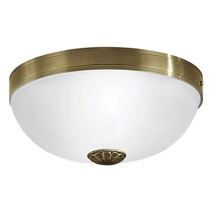 Stropní svítidlo IMPERIAL 82741 - Eglo
