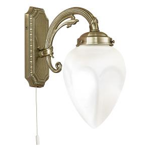 Nástěnné svítidlo IMPERIAL 82744 - Eglo