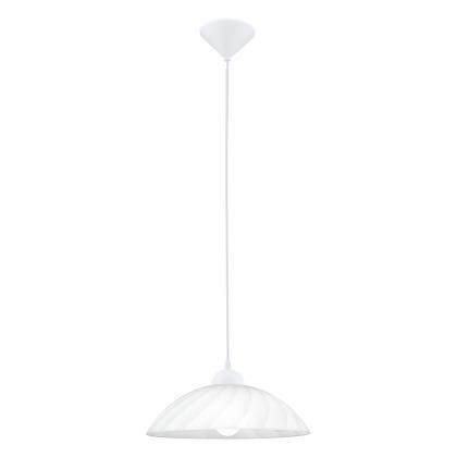 Závěsné svítidlo VETRO 82785 - Eglo