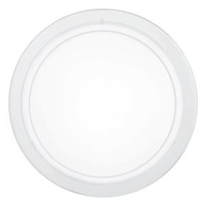 Stropní svítidlo PLANET 1 83153 - Eglo