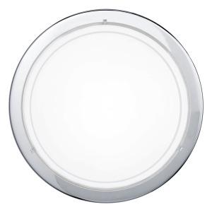 Stropní svítidlo PLANET 1 83155 - Eglo