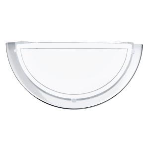 Nástěnné svítidlo PLANET 1 83156 - Eglo