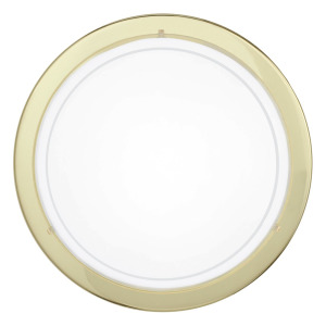 Stropní svítidlo PLANET 1 83157 - Eglo
