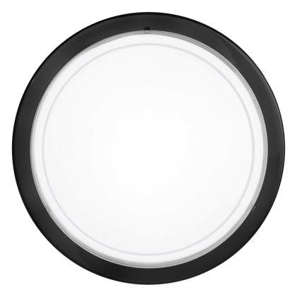 Stropní svítidlo PLANET 1 83159 - Eglo