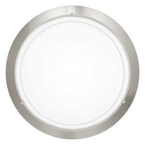 Stropní svítidlo PLANET 1 83162 - Eglo