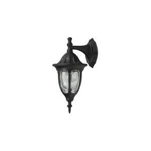 Venkovní nástěnné svítidla Rabalux - Milano 8341