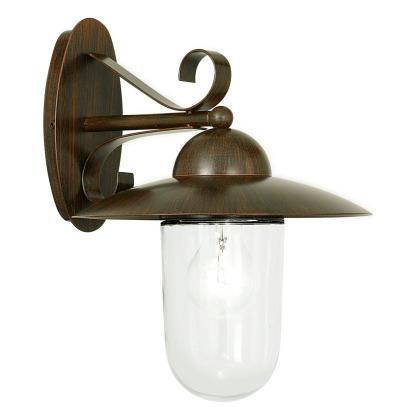Svítidlo venkovní nástěnné 83589 - Eglo