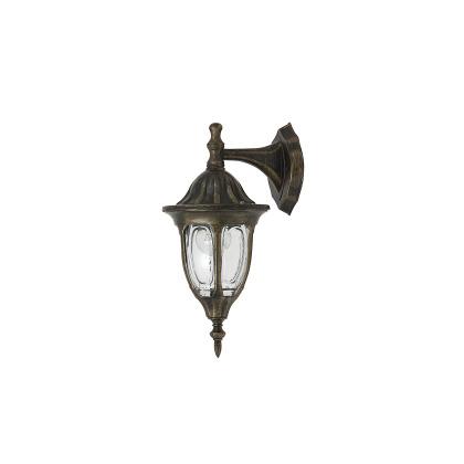 Venkovní nástěnné svítidla Rabalux - Milano 8371