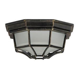 Venkovní stropní svítidla Rabalux - Milano 8376