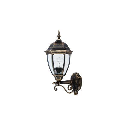 Venkovní nástěnné svítidla Rabalux - Toronto 8382