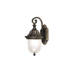 Venkovní nástěnné svítidla Rabalux - Sydney 8388