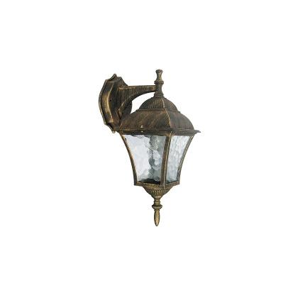 Venkovní nástěnné svítidla Rabalux - Toscana 8391